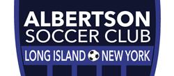 Albertson Soccer