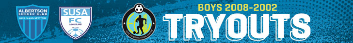 20:21 ECNL Tryout Banner