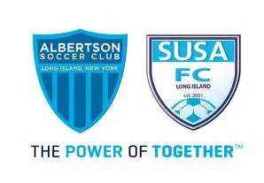 ASC SUSA Logo