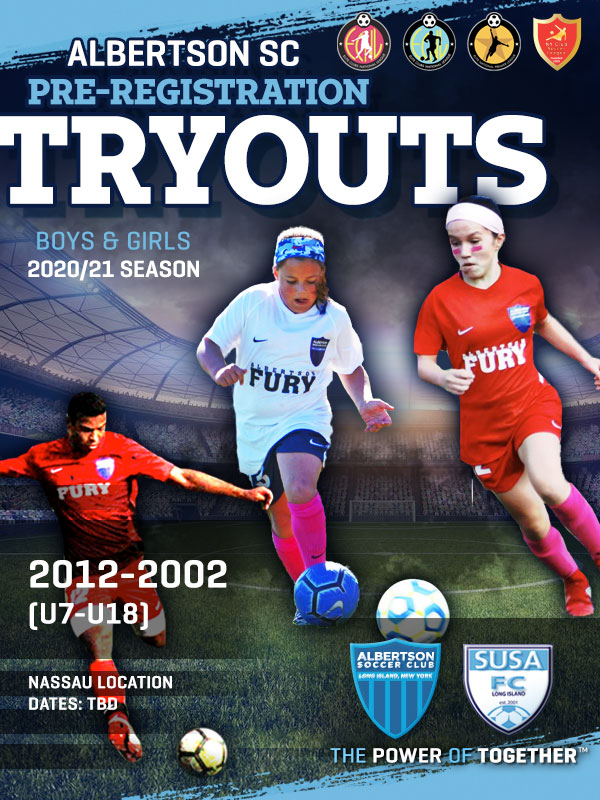 ASC_tryouts_all