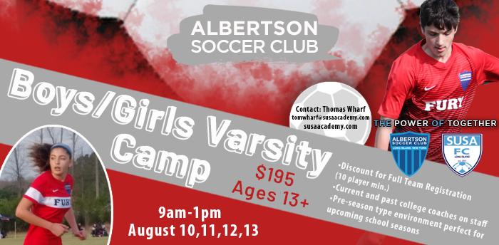 Boys:girls varsity camp_webaite