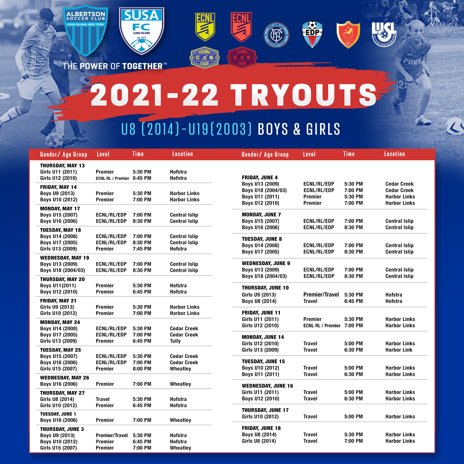 asc_tryout_grid21