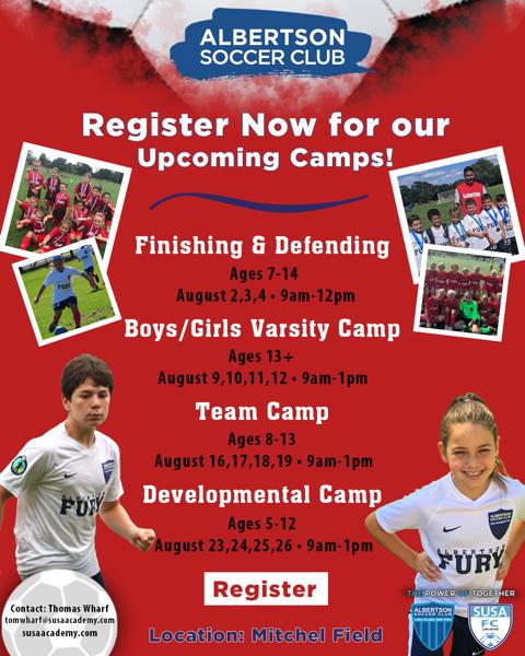 11Albertson Upcoming Camps-social